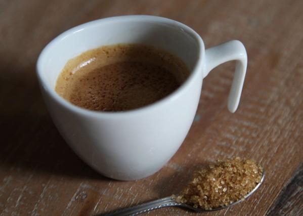 kávé5