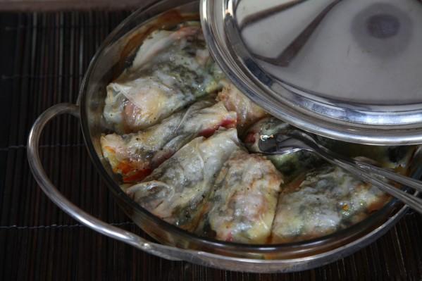pepes ikan 3