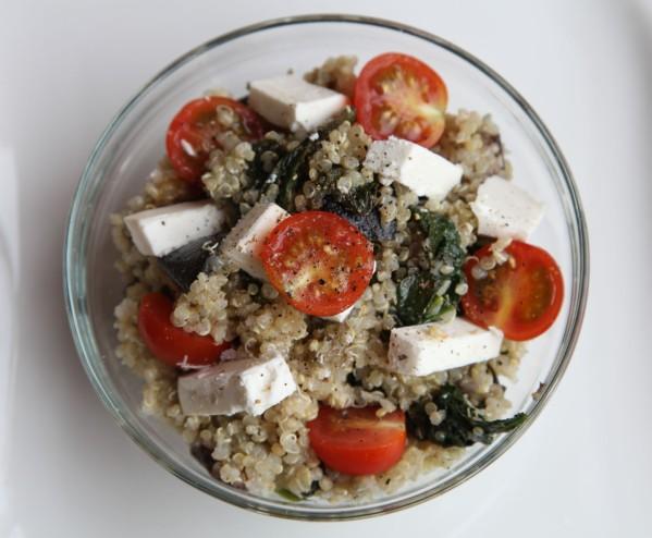 quinoa padlizsánnal spenóttal3