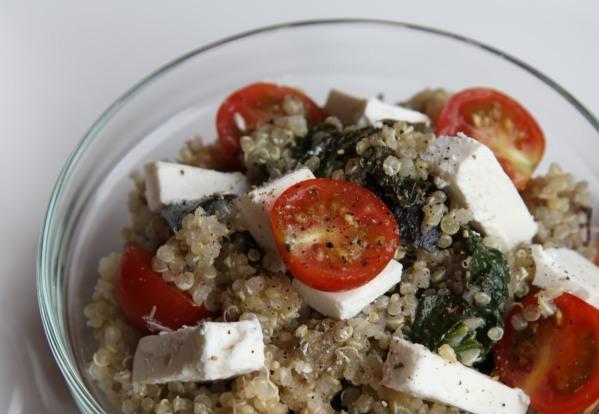 quinoa padlizsánnal spenóttal4