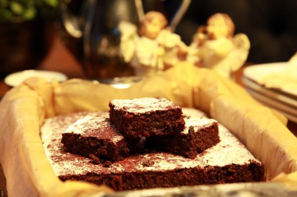 céklás brownie 3