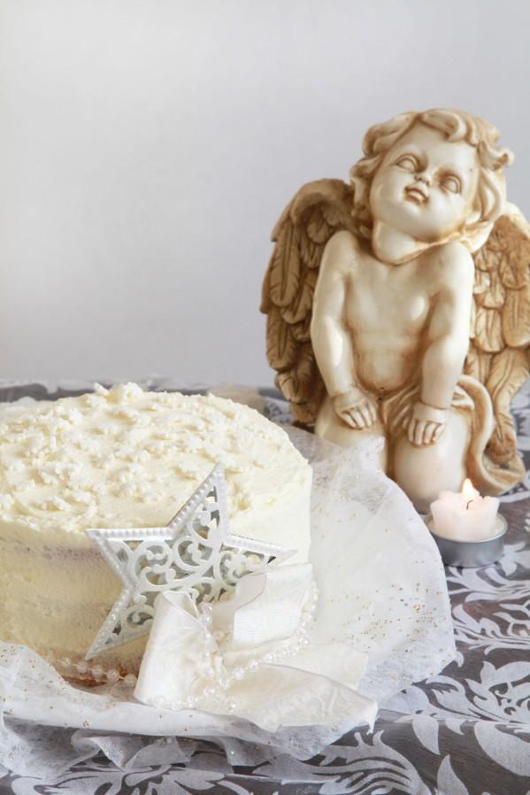 fehércsoki torta 2