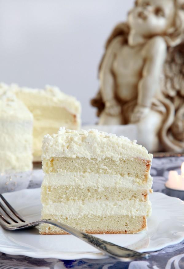 fehércsoki torta 4