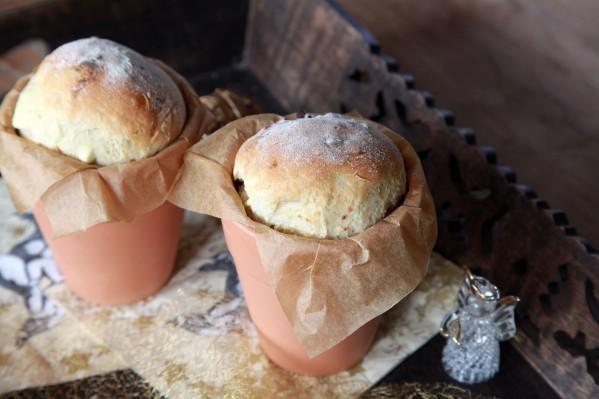savanyú halgombócleves fetás kenyérrel 3